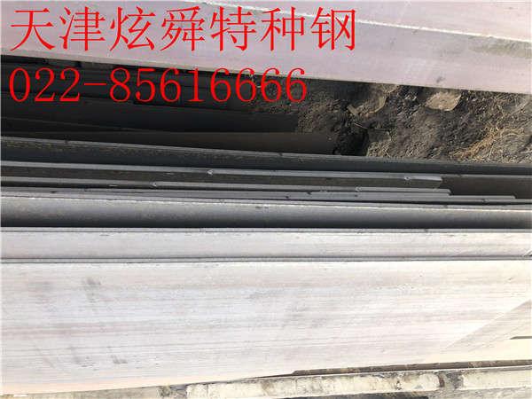 青岛65MN弹簧钢板:三月上旬价格跌势过猛使得重回理性价位