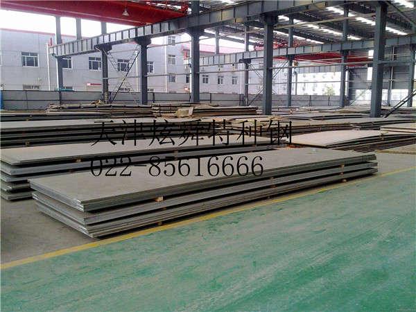 河北省生锈钢板:公司业务及价格详情