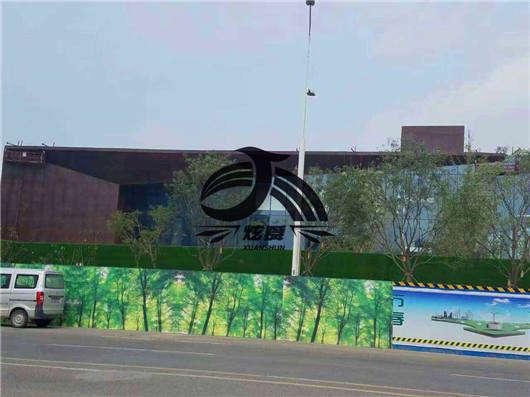 黑龙江省锈钢板: 市场基本维持平淡格局厂家批发商哪里去找